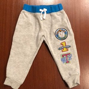 Other - Thomas the Tank Engine Joggers